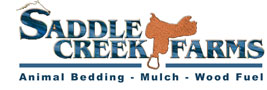Saddle Creek Farms