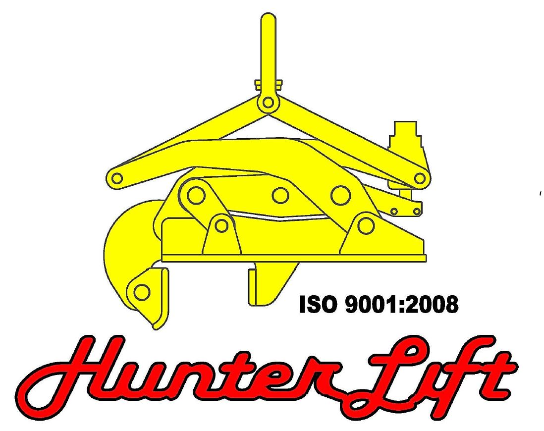 Hunter Lift