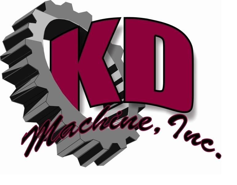 KD Machine